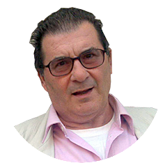 Mariano Planells