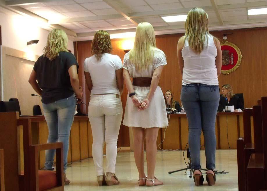 prostitutas del este prostitutas en menorca