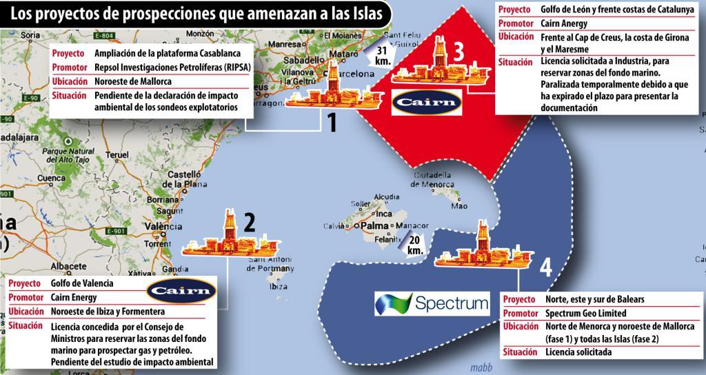 https://ultimahora.es/noticias/internacional/2014/06/01/125456/justicia ...
