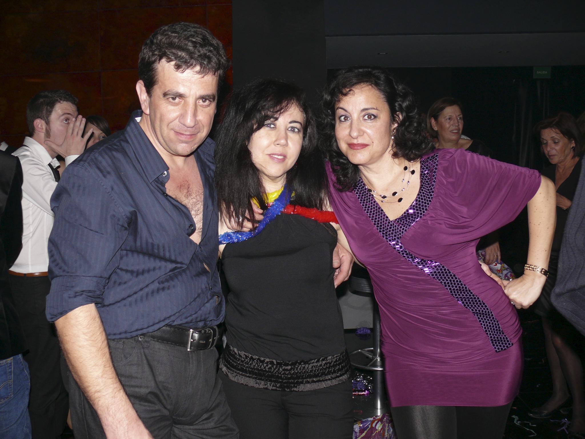 https://ultimahora.es/vips/fiestas/2010/01/02/24/feliz-2010.html 2010 ...