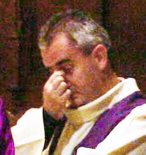 Emilio Ramos.