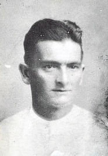 Tomàs Seguí, de Esporles.