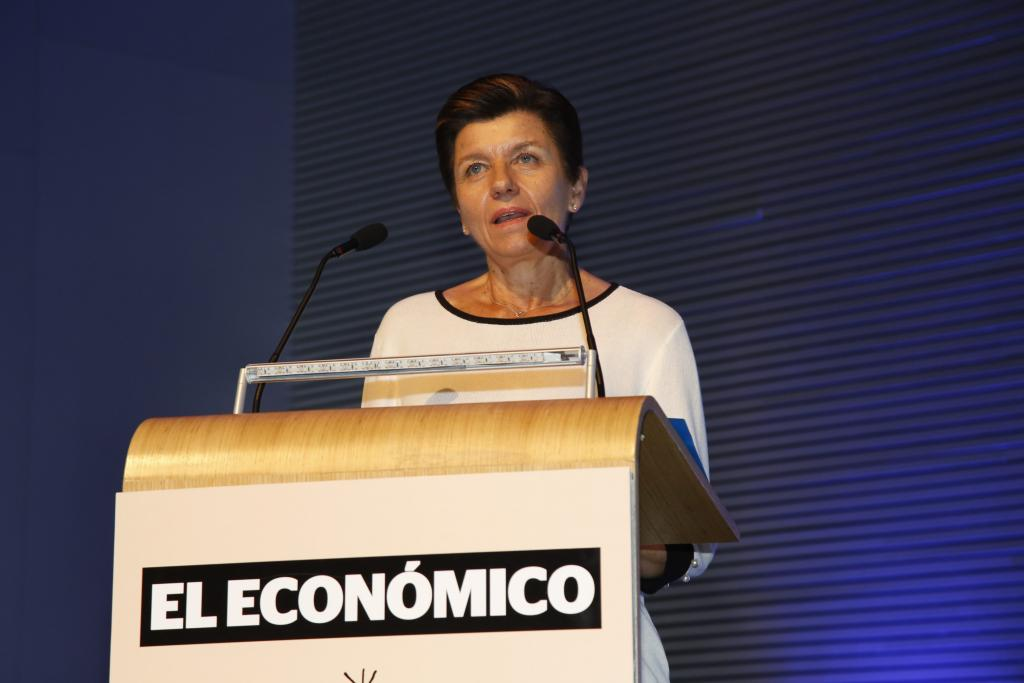 palma local economico fiesta aniversario economico foto joan torres