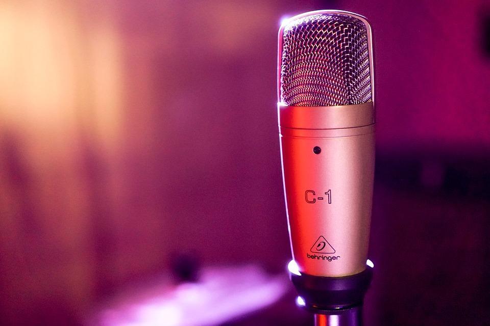 Ser 'youtuber' y triunfar en la música