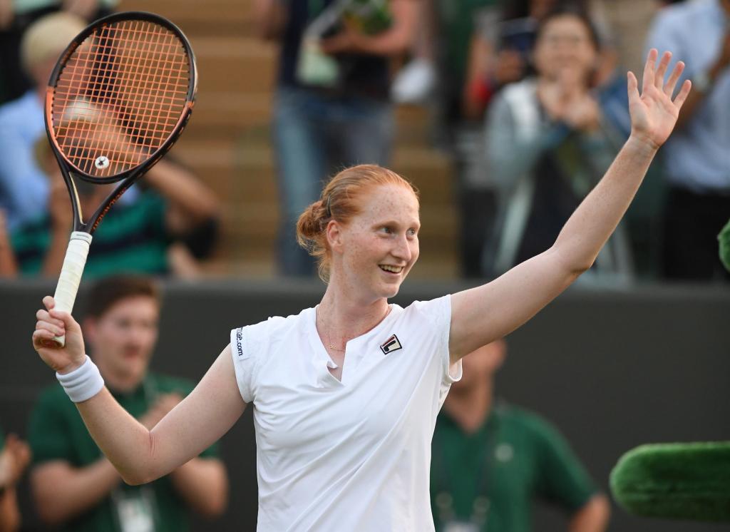 Campeonato de Wimbledon
