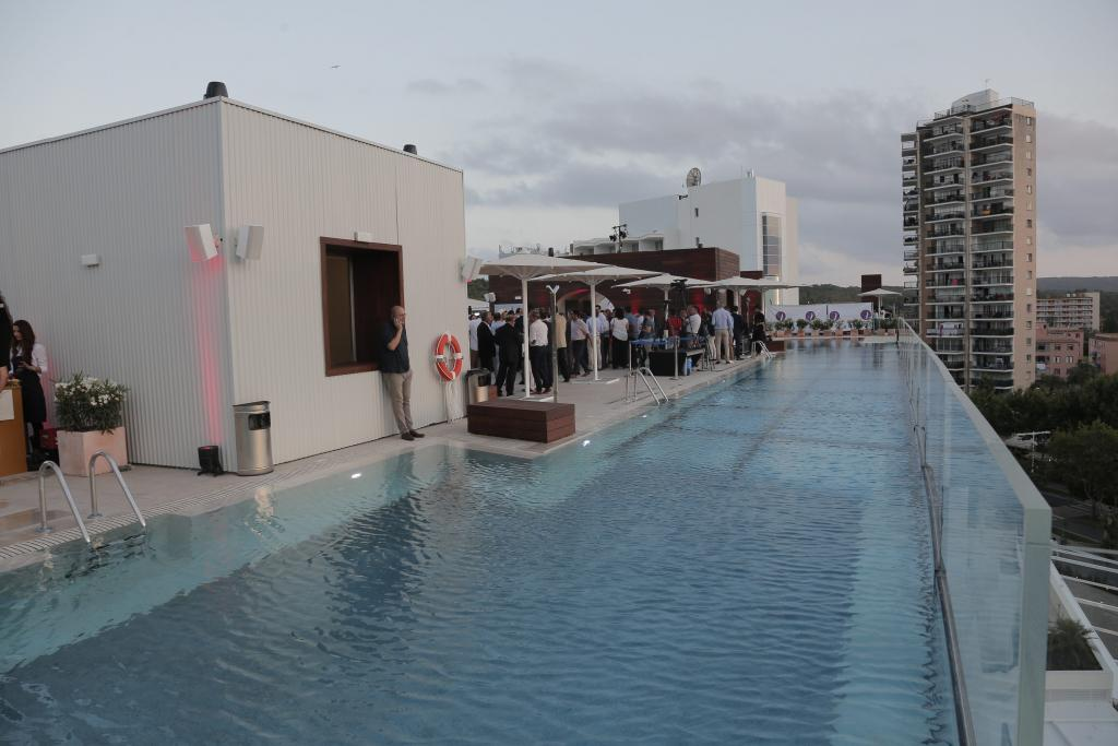Hotel Calvia Beach. foto bota~06.jpg