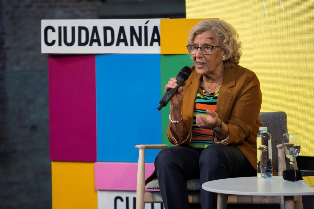 IV Encuentro de Cultura y Ciudadanía