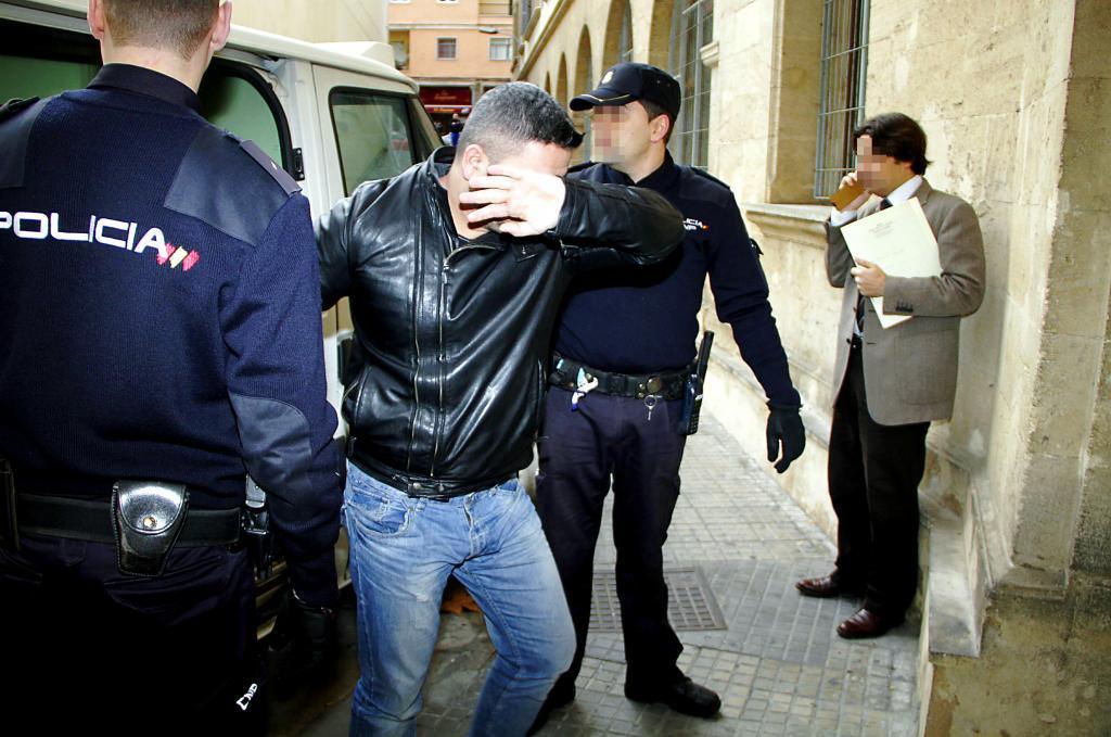 prostitutas rumanas prostitutas inca mallorca