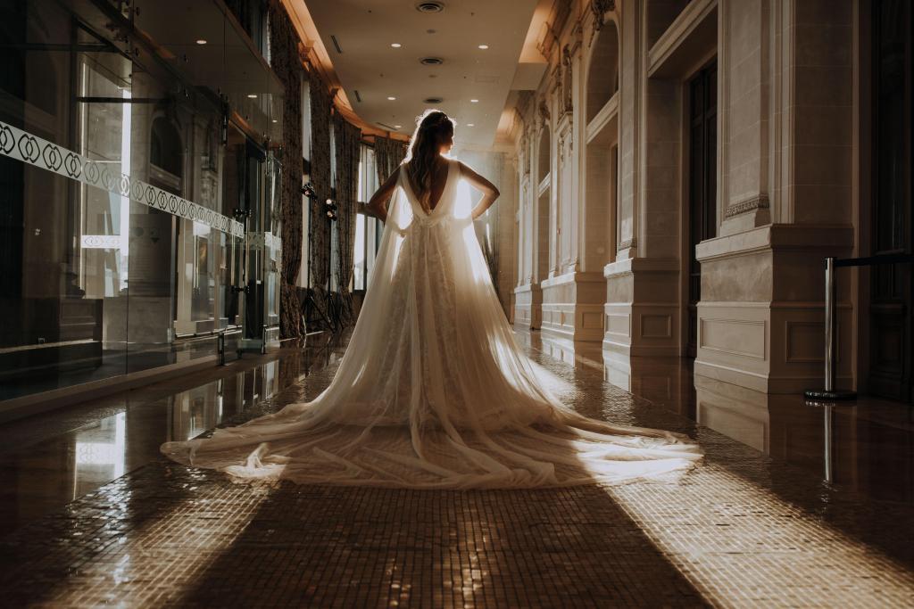 Diego Godín se casa con Sofía Herrera en Uruguay