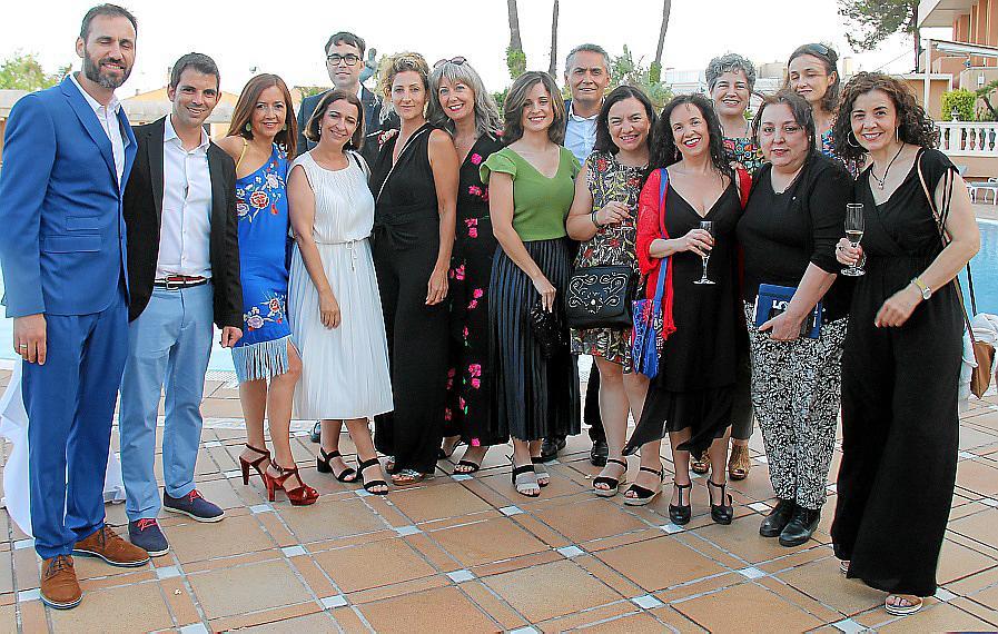 Hosteltur celebra su 25 aniversario