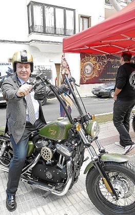 Feria D'es Motor de Inca-2012  420