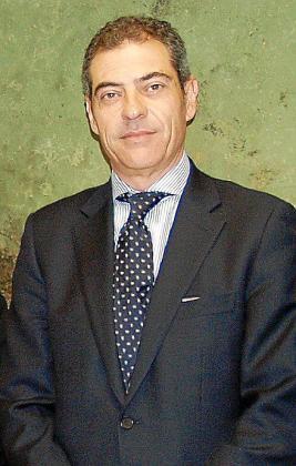 Juan antonio zaragoza for Bmn clausulas suelo ultima hora