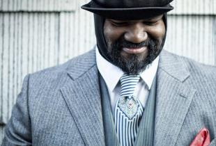 Gregory Porter - Liquid Spirit.jpg
