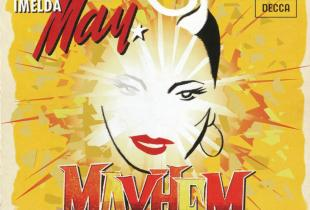 Imelda May - Mayhem.jpg