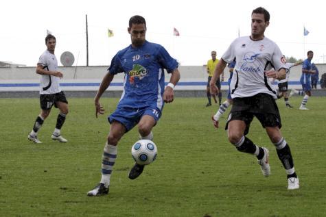 Iray Barreto