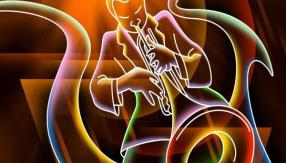 Jazz N Time, jazz swing en El Pesquero