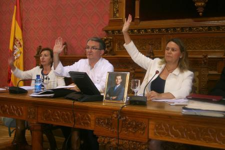 El Consell de Mallorca aprob� el pasado mes de Julio, aperturar el expediente para el nombramiento de Rafa Nadal como Hijo Predilecto de Mallorca