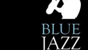 El suave ritmo de los Hard Bop Drivers en el Blue Jazz Club