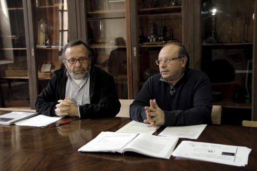 VII Informe sobre la llengua catalana