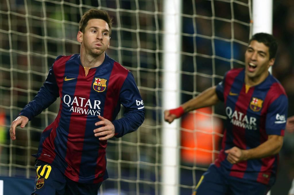 ¡Conquistemos la Copa!, el spot del Barcelona para la final de la Copa del Rey