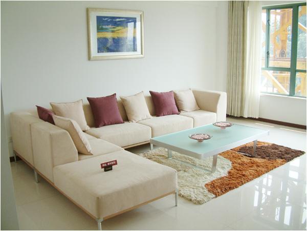 Mil y un sofá » Muebles y decoración » Comercio » Guía Útil