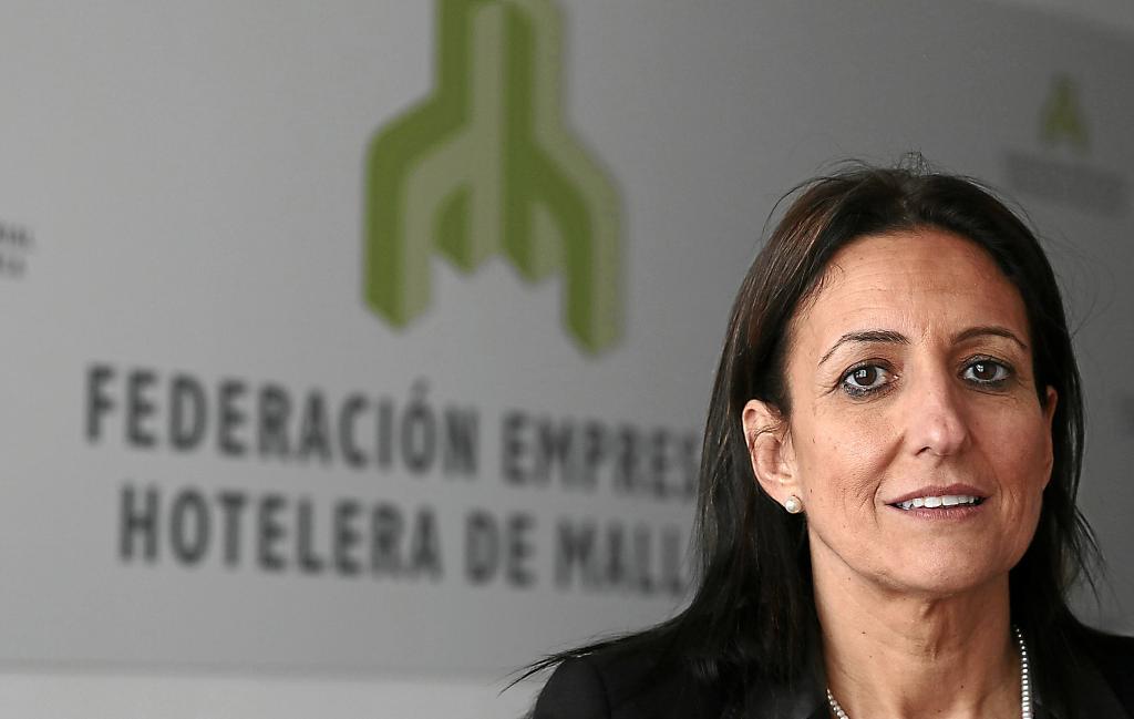 La inversión en reformas hoteleras en Baleares no batirá récords