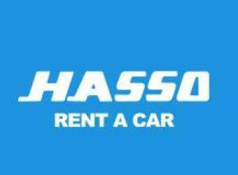 Hasso Car Rental Palma