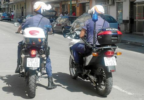 Fotos -videos UPR motos - Página 2 331