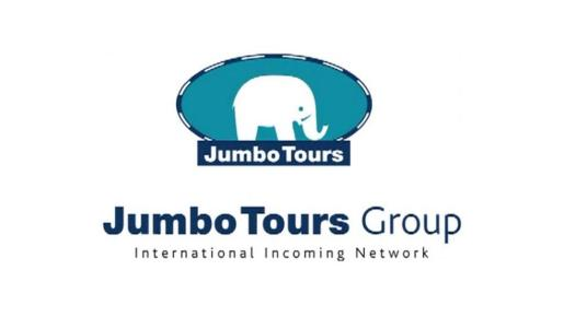 Jumbo Tours es una agencia de viajes integrada en Jumbo Tours Group.