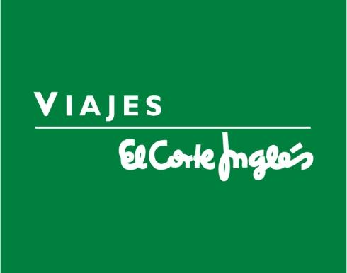 Viajes el corte ingl s agencias de viajes turismo - Aparadores en el corte ingles ...