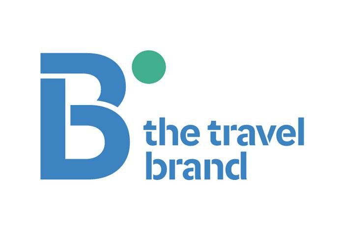 b the travel brand agencias de viajes turismo gu a