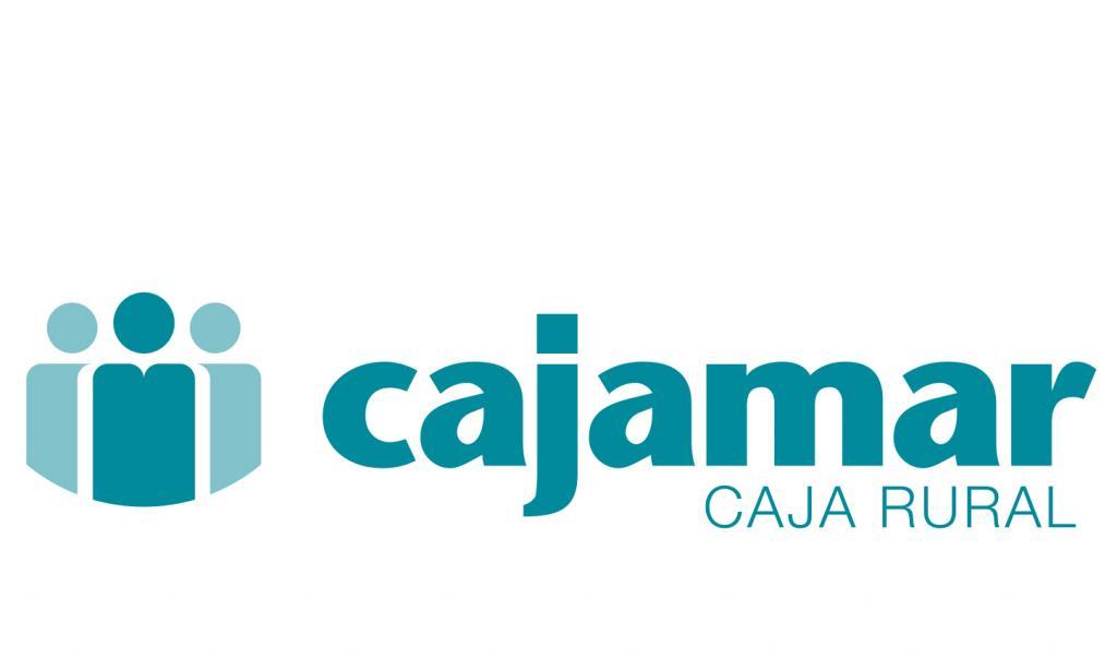 Cajamar caja rural bancos y cajas banca y finanzas for Oficinas de cajamar en malaga