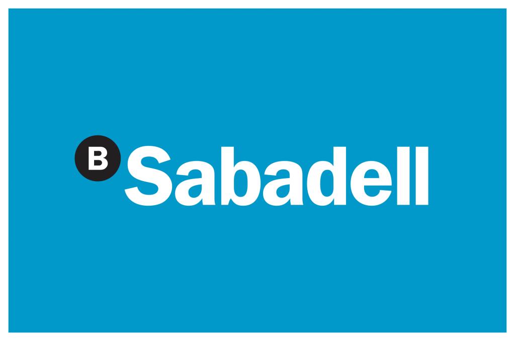 Banco sabadell bancos y cajas banca y finanzas gu a til ultima hora mallorca - Pisos de banco en sabadell ...