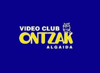 VIdeo Club Ontzak