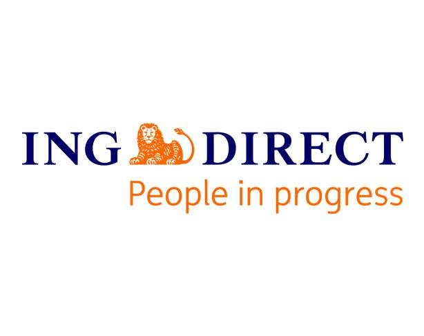 Ing direct bancos y cajas banca y finanzas gu a til for Oficinas de direct seguros