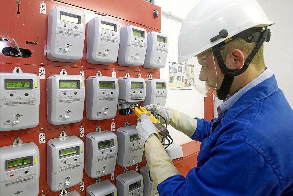Precio de electricos affordable millenium bxp bajo - Suelos radiantes electricos ...