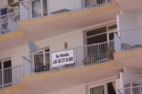 lacaixa pisos: