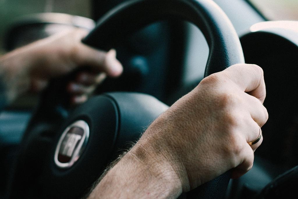 la contratacin de seguros de coche online est en alza