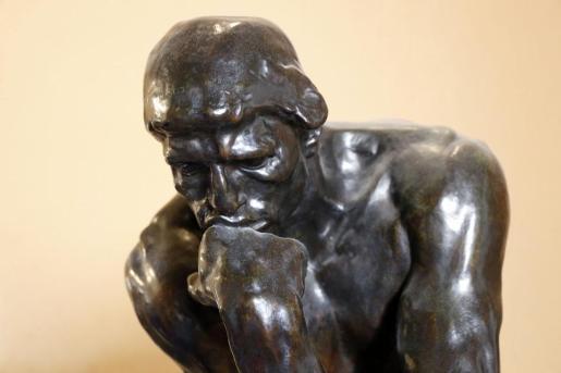 Las herramientas que ofrece la filosofía impulsan los principios y valores de los que depende la paz mundial, según la Unesco.