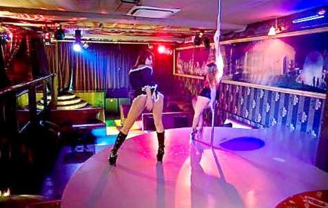 club prostitutas prostitutas puticlub