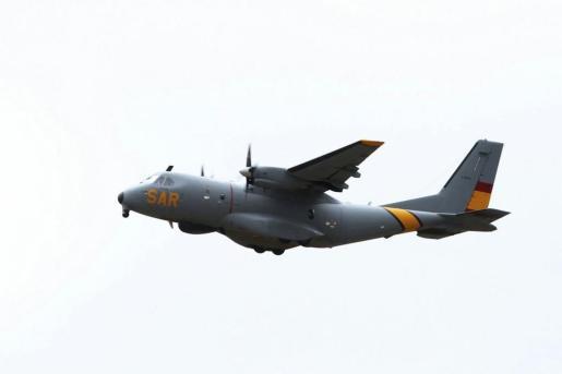 Accidentes de Aeronaves (Civiles) Noticias,comentarios,fotos,videos.  - Página 11 343