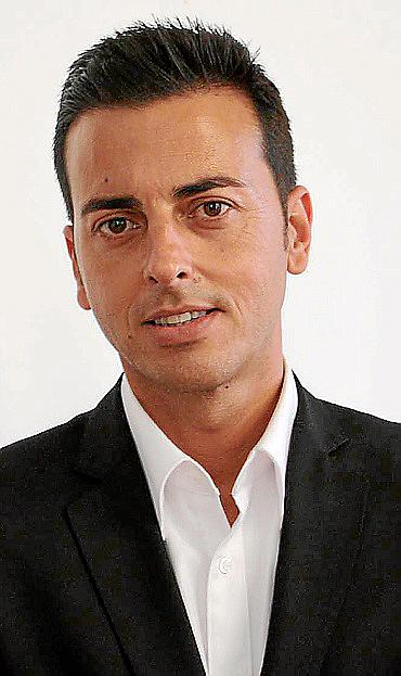 Javier Morente. - 80080