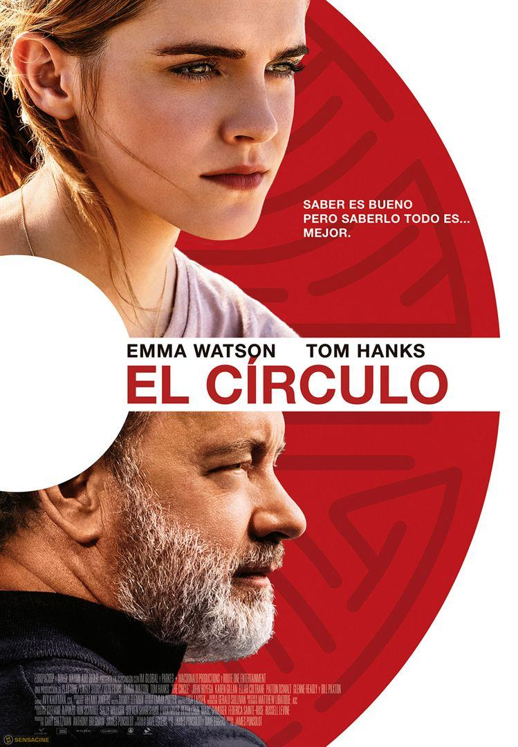 El círculo