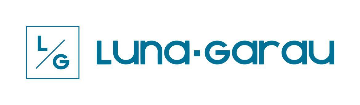 Despacho de abogados Luna-Garau