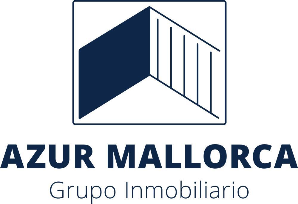 Inmobiliaria Azur Mallorca