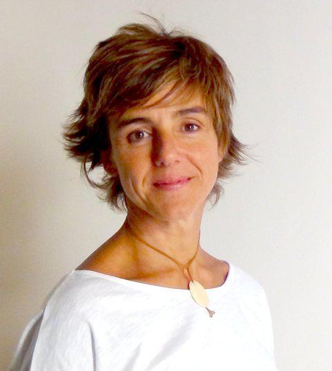 Blanca Huerta-Medicoa