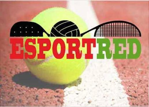 EsportRed