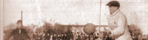 Centenario del Real Mallorca