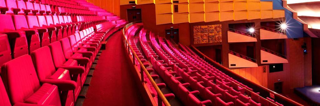 Auditórium de Palma