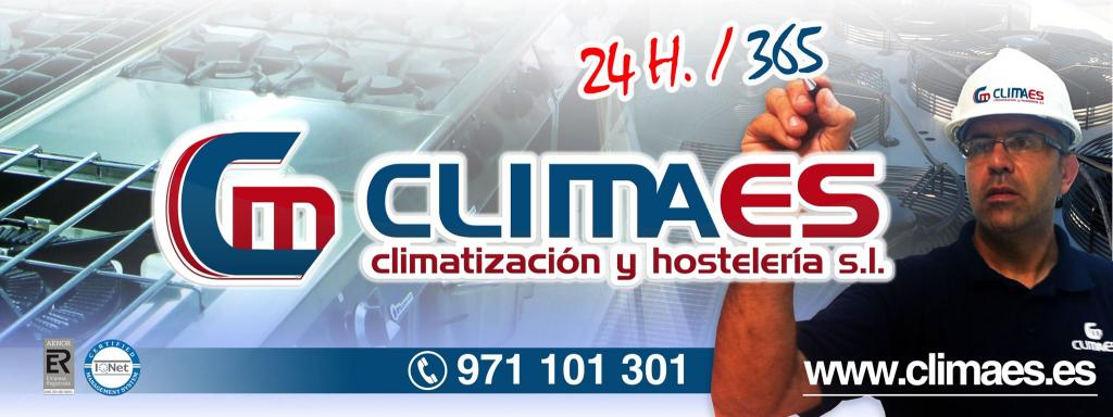 Climaes